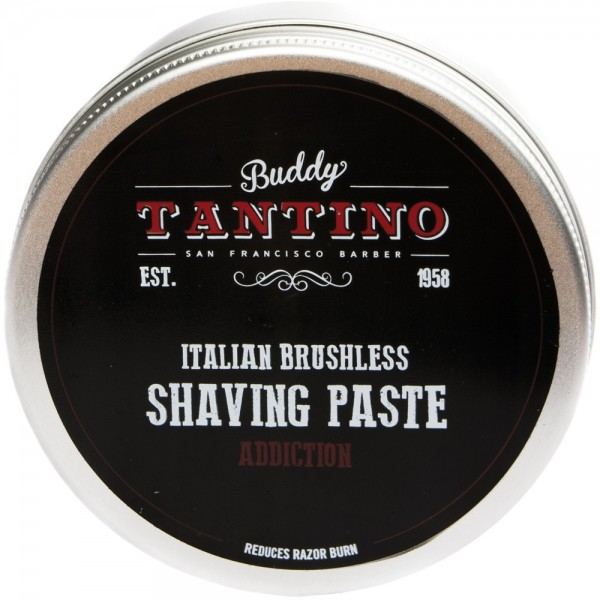 buddy_tantino_addiction_brushless_shaving_paste_150ml