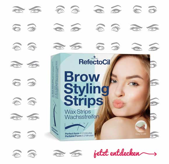 refectocil_brow_strips