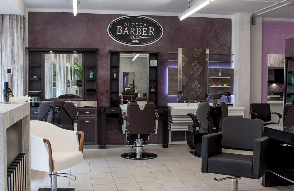 showroom_friseurzubehoer24