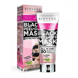 biovene_black_peel_off_mask_exclusive_100ml