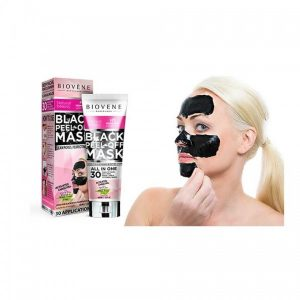 biovene_black_peel_off_mask_exclusive_100ml_2