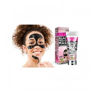 biovene_black_peel_off_mask_exclusive_100ml_3