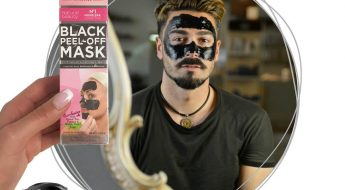 black_peel_of_mask2