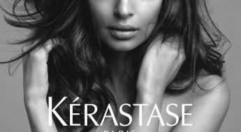 Kerastase_Piubella_Barberdo_Beauty